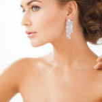 What is The Difference between Fine Jewelry and Costume Jewelry?