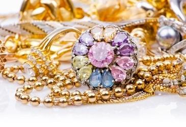 large_Jewelry