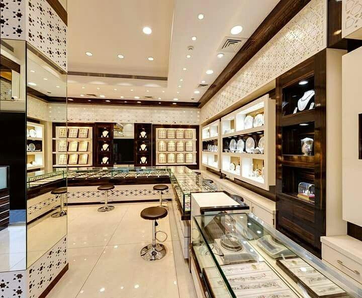 98981c527f88ff913c4e3f4ca447fc7e--shop-interiors-designers